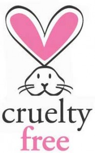 Creulty_logo